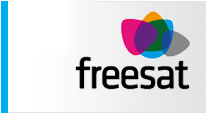Freesat Bath